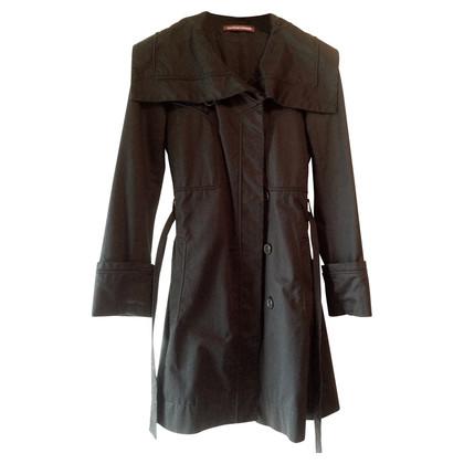 Comptoir des Cotonniers Short coat