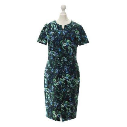 "Erdem Dress ""Raisa"""
