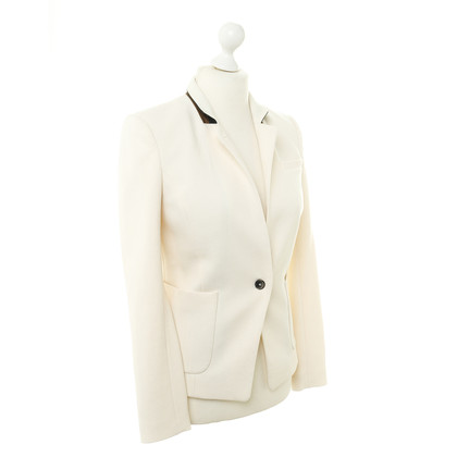 Day Birger & Mikkelsen Blazer in crème