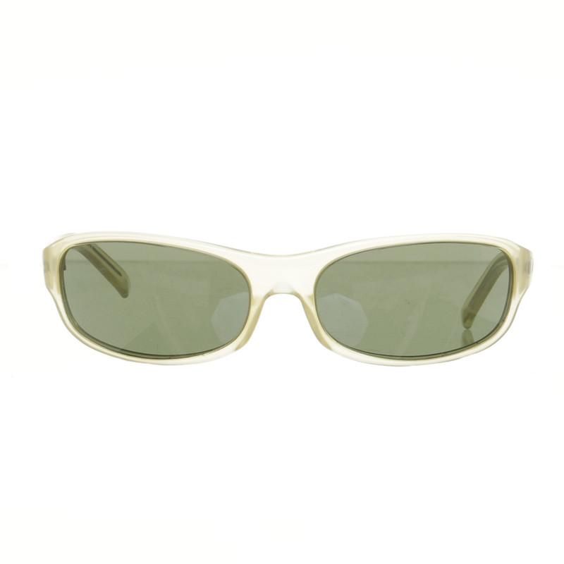 prada schmale sonnenbrille second hand prada schmale sonnenbrille gebraucht kaufen f r 79 00. Black Bedroom Furniture Sets. Home Design Ideas