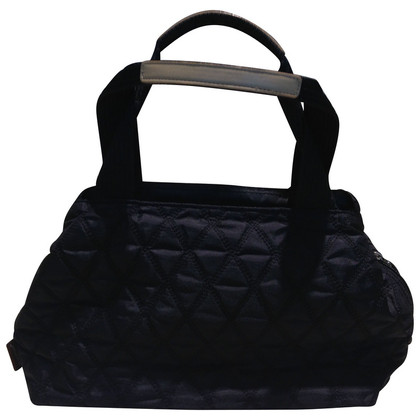 Moncler Stofftasche