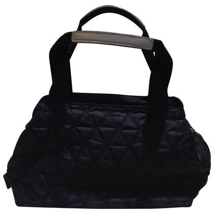 Moncler Cloth bag