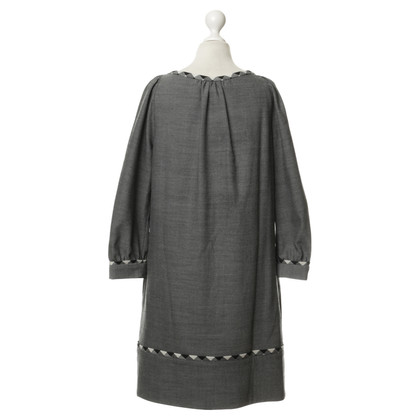 Marc by Marc Jacobs Dress in grey