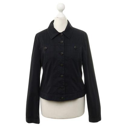 Armani Jacket in blue
