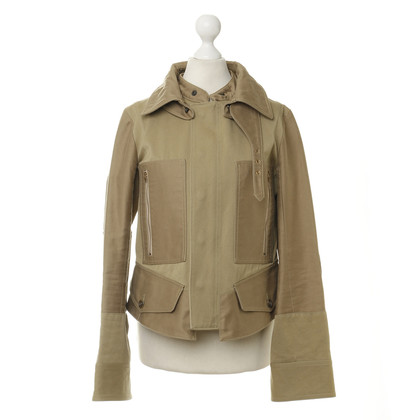 Céline Robust jacket beige