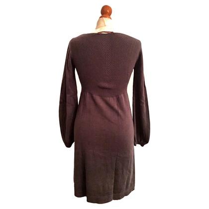 Comptoir des Cotonniers Kleid
