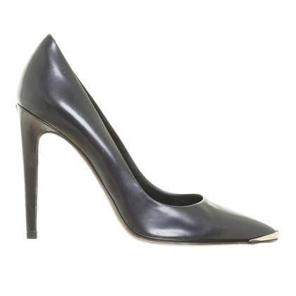 Hugo Boss Spitze Pumps