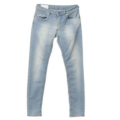 """Dondup Jeans """"Lenora"""""""