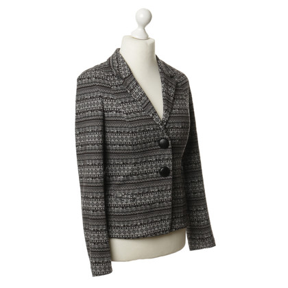 Airfield Casual Blazer