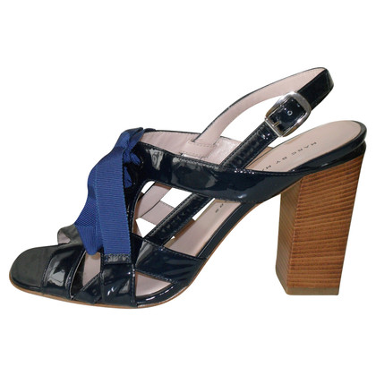 Marc by Marc Jacobs Sandals with cut outs