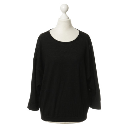 Max & Co Sweater with bat sleeves