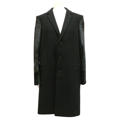 Givenchy Cappotto giacca