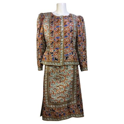Hermès Costume