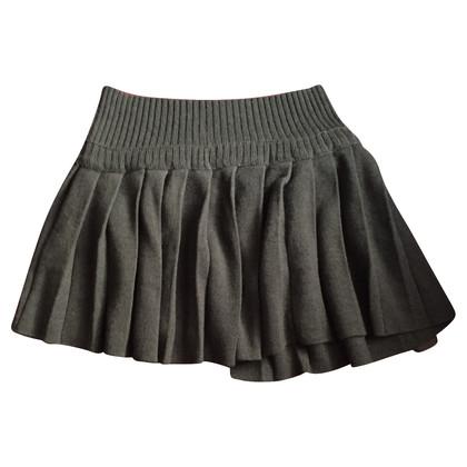 Plein Sud skirt