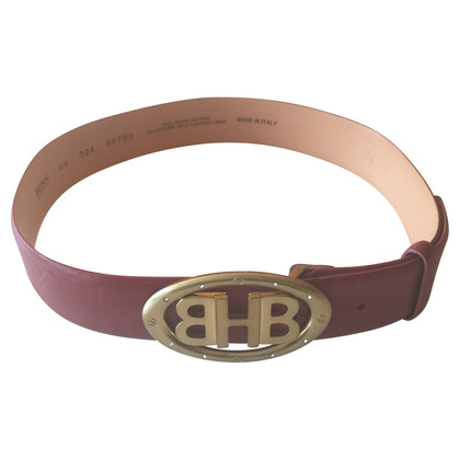 Hugo Boss Riem