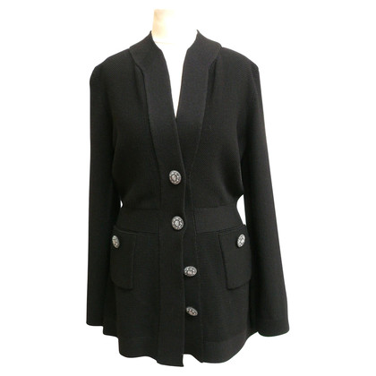 Christian Dior Jacket with structure