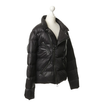 Pierre Balmain Jacket with padding
