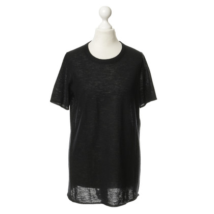 Isabel Marant Shirt aus Kaschmir