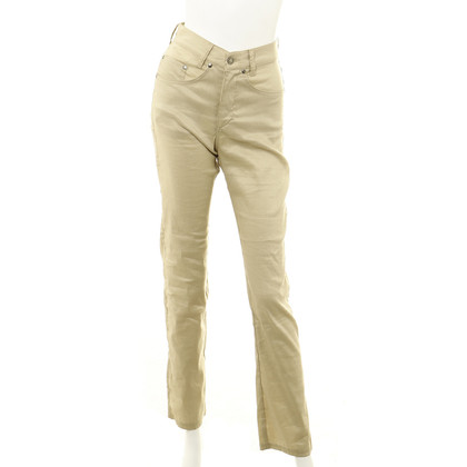 JOOP! Pantaloni di lino