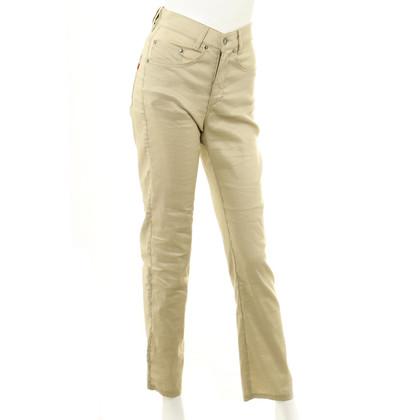JOOP! Linen pants