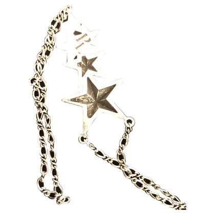 Pamela Love Stardust Handpiece