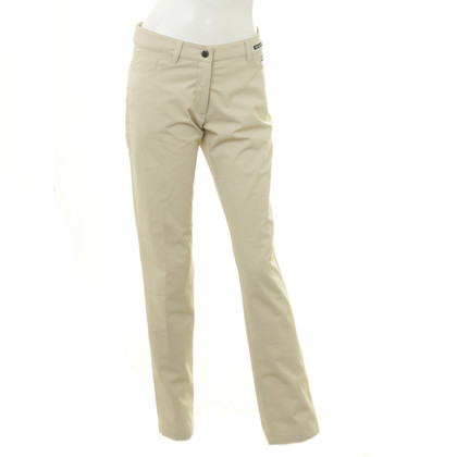 Bally Broek in beige