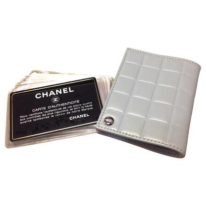 Chanel Kaart etui