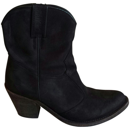 Andere Marke Sancho - Boots