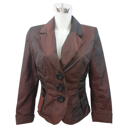 Airfield Airway Blazer