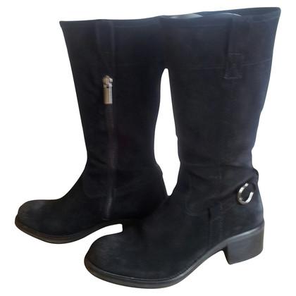 Pollini Cowboy boots
