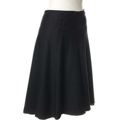 Belstaff skirt wool
