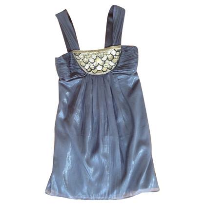 Hoss Intropia Dress babydoll