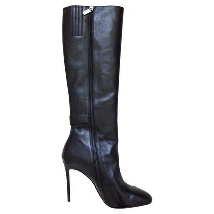 Michael Kors Stivali di pelle di Edna