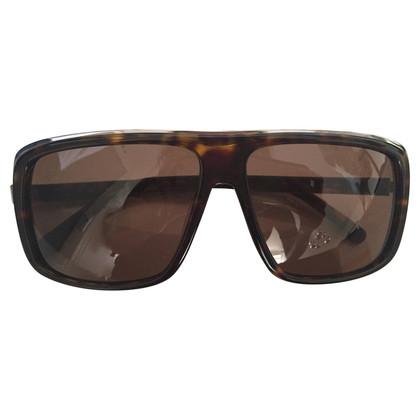 Lacoste Klassische Sonnenbrille