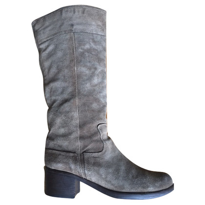 Other Designer VIC Matie - suede boots