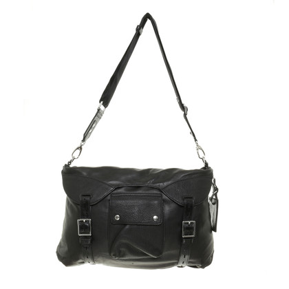 Belstaff Leather bag