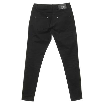 Karl Lagerfeld Jeans neri