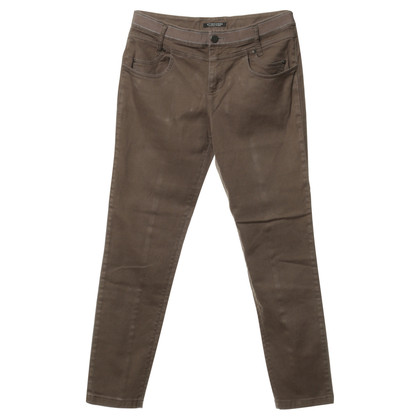 Strenesse Jeans Brown
