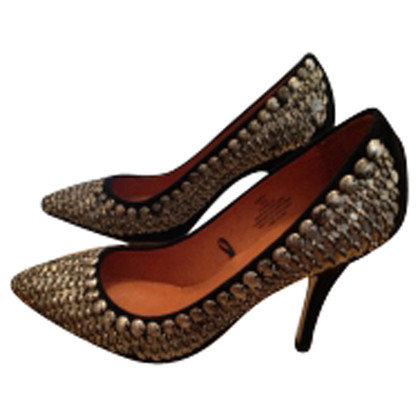 Isabel Marant for H&M Pumps