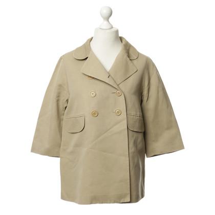 Chloé Abito giacca
