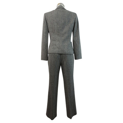 Other Designer Tommy Hilfiger - casual Pant suit