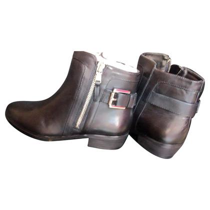 Ralph Lauren Stivali alla caviglia