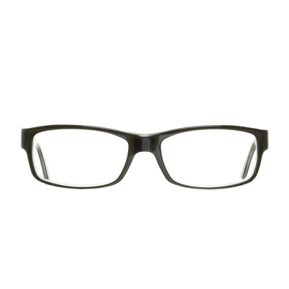 Polo Ralph Lauren Eyeglass frame in black