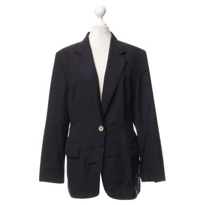 Cerruti 1881 Blazer in Navy