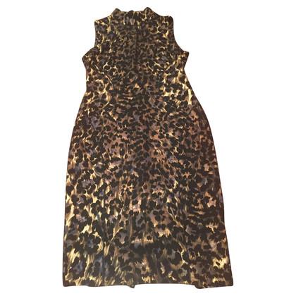 Blumarine Kleid