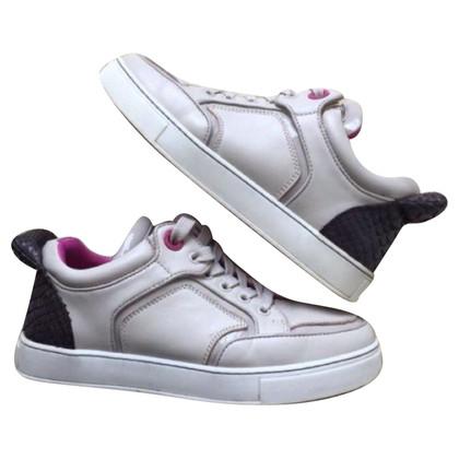 Altre marche Royaums - Sneaker