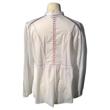 Bogner Camicia lunga