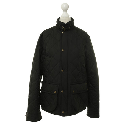 Polo Ralph Lauren Jacket with quilted pattern