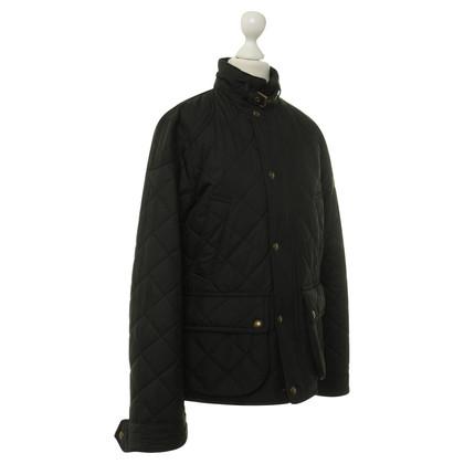 Polo Ralph Lauren Vest met gewatteerde patroon