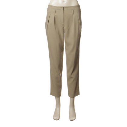 Michael Kors Hose in Beige